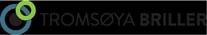 Tromsøya Briller Logo